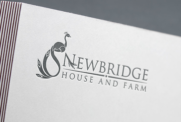 Newbridge House & Farm