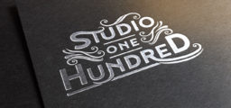 Studio One Hundred Logo