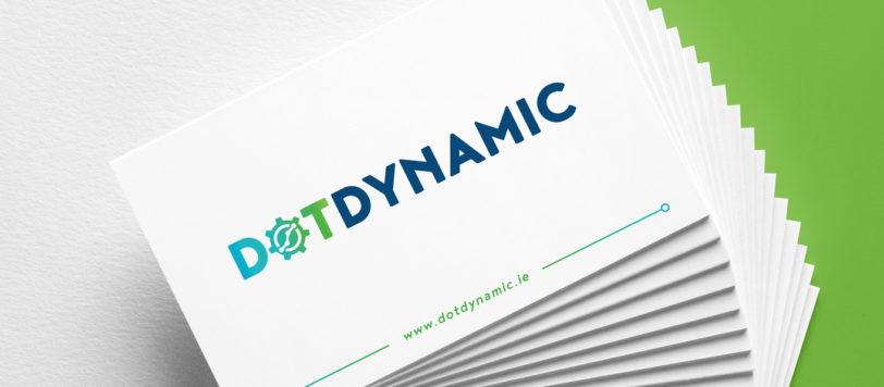 Dotdynamic Testimonial